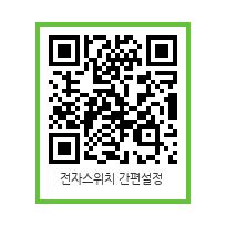 1c6c35b3538246f74def918a195e1066_1553515587_6463.jpg